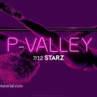 p-valley-movie-poster