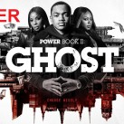 power-book-ii-ghost-e1596577759433