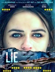 the-lie-191399