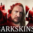 BARKSKINS HOLLYWOOD SPY