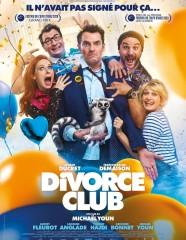 Divorce-club-de-Michael-Youn-la-critique