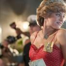 Emma-Corrin-as-Diana-in-The-Crown-via-British-Vogue-e1603125050301