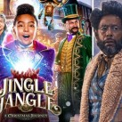 Jingle-Jangle-A-Christmas-Journey-Review-netflix-1359677
