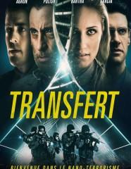 TRANSFERT (2019)