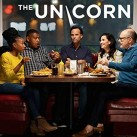 The-Unicorn-Review-CBS-Snags-a-Magic-Cast-for-a-Sitcom-That-s-Ready-to-Fly-75996-58922