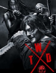 The_walking_dead_season_10_poster-1200x1800