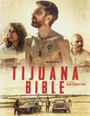 Tijuana_Bible