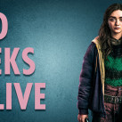 Two-Weeks-to-Live-tv-series-poster