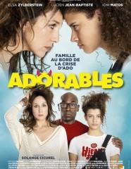 adorables-1595333246