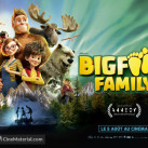 bigfoot-family-movie-poster