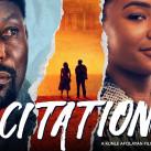 citation-movie-streaming-online-watch-on-netflix