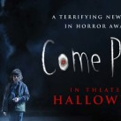 come-play-horror