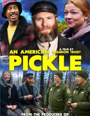 dvd-covers-an-american-pickle-185330