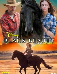dvd-covers-black-beauty-199153
