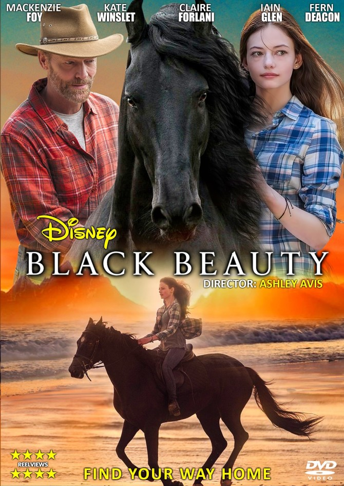 dvd-covers-black-beauty-199153