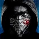 dvd-covers-el-chicano-153710