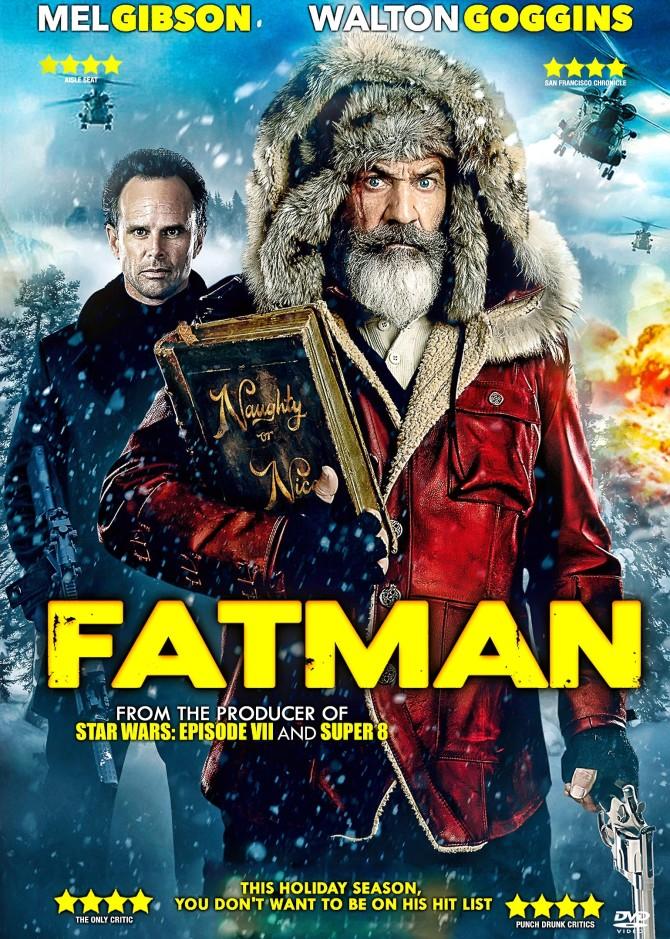 dvd-covers-fatman-198563