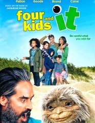dvd-covers-four-kids-and-it-174285