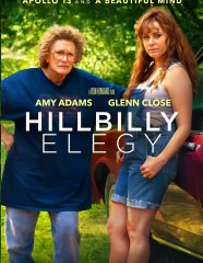 dvd-covers-hillbilly-elegy-197381