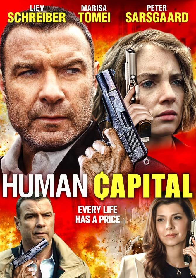 dvd-covers-human-capital-171260