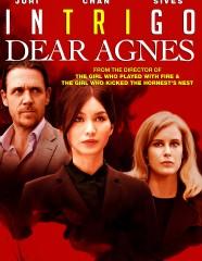 dvd-covers-intrigo-dear-agnes-2020-175575