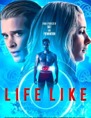 dvd-covers-life-like-2019-147258