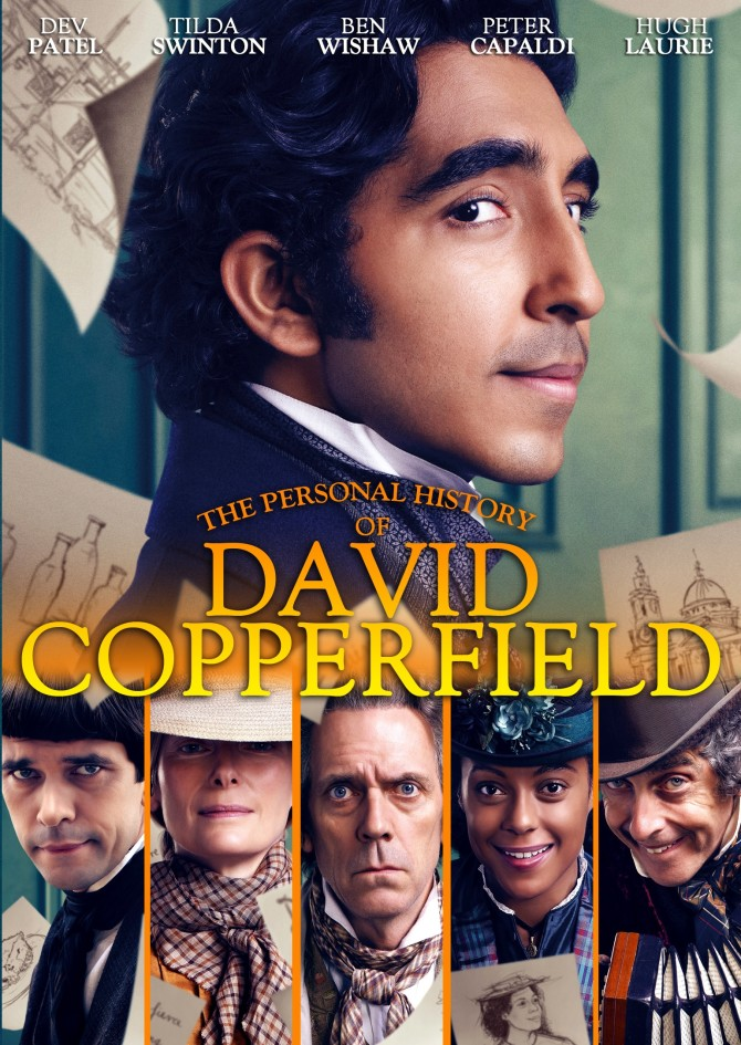 dvd-covers-the-personal-history-of-david-copperfield-2019-164488