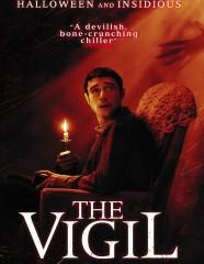 dvd-covers-the-vigil-199197