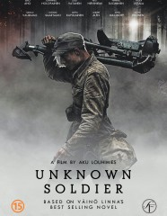 dvd-covers-unknown-soldier-178097