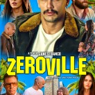 dvd-covers-zeroville-161717