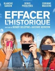 effacer-lhistorique-affiche-francaise-1181743