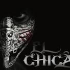 el-chicano-5d35cde8baeea