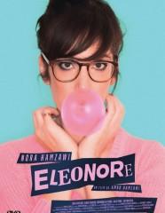 eleonore1
