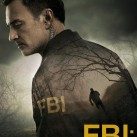 fbi-most-wanted-94372-stagione-1-poster-720x1080
