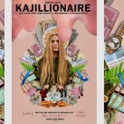 kajillionaire-review-an-entrancing-and-diverting-drama-that-keeps-you-cockeyed