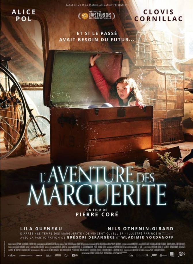 laventure-des-marguerite-756x1030