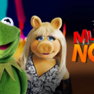 muppets-now