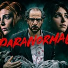 paranormal-netflix-horror