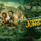 terrible-jungle-french-movie-poster