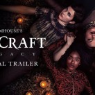 the-craft-legacy-trailer-1238856