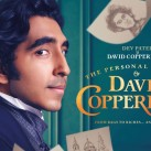 the-personal-history-of-david-copperfield-dvd