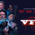vfw-horror-movie