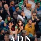 Adn - Affiche_du_film