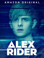 Alex-Rider-Poster