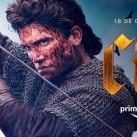 El-Cid-lhistoire-la-legende-et-la-serie-Amazon-Prime-1024x576