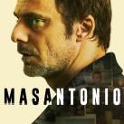 Masantonio-Bureau-des-disparus-Saison-1-Episode-2