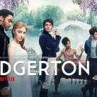 NetflixBridgerton