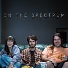 On_The_Spectrum