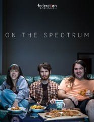 On_The_Spectrum