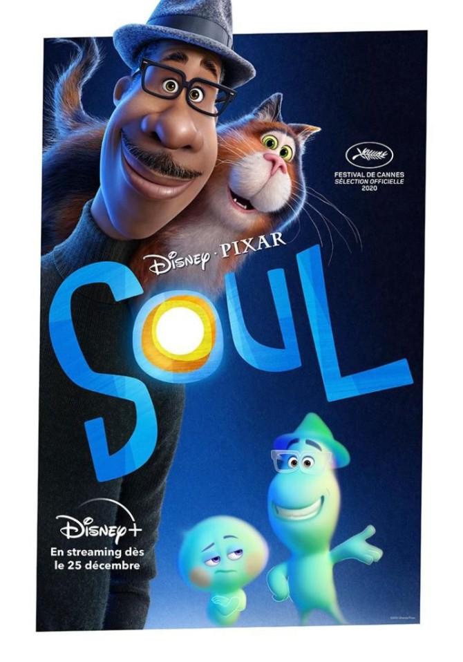 Soul-716x1024